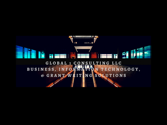 Watching Their Clients Win! Global 1 Consulting, LLC