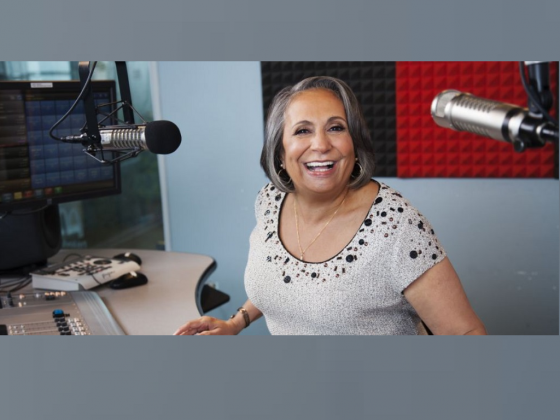 Howard University to Rename School Of Communications for Cathy Hughes