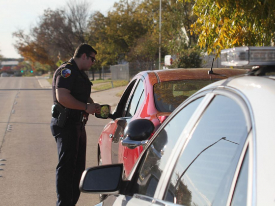 Do People of Color Know Their Rights When They Are Pulled Over?